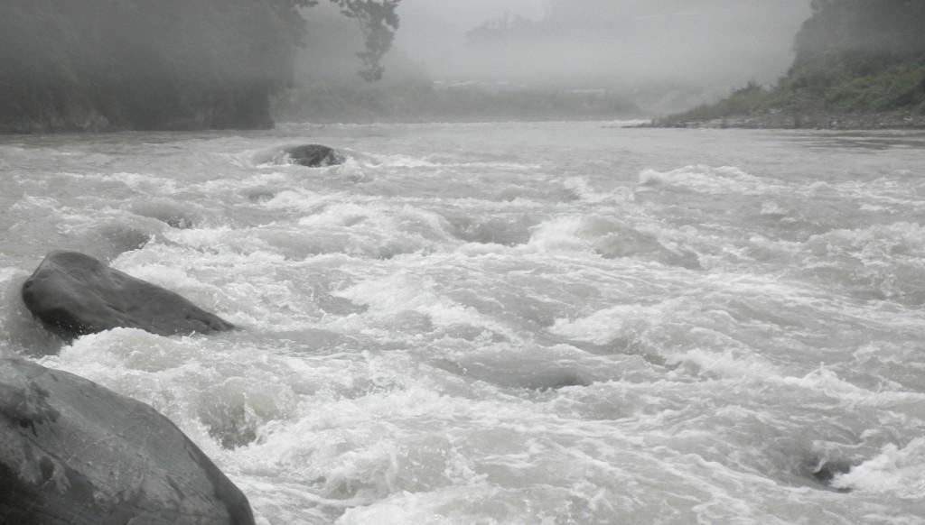 River Rangeet