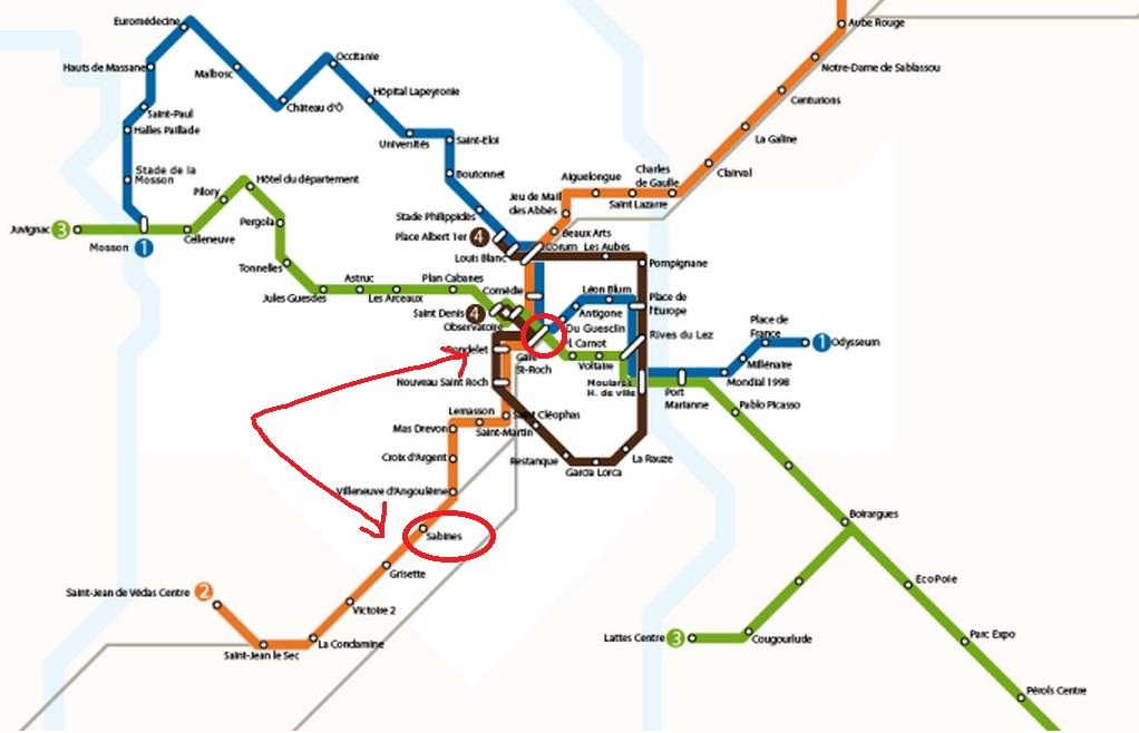 train_Bus_2