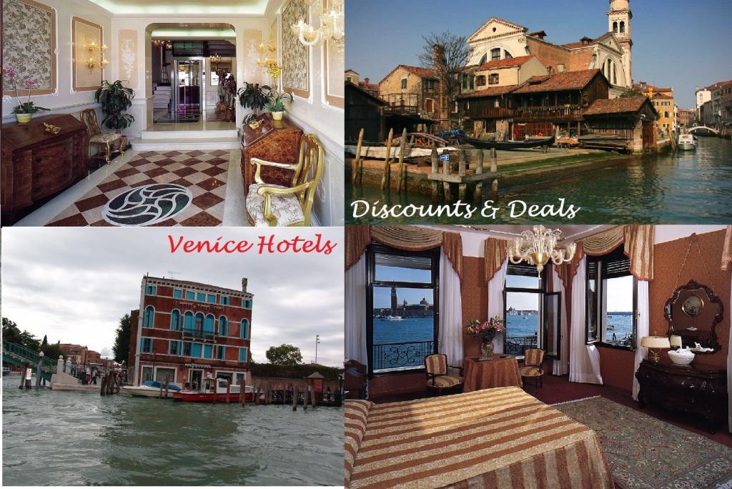 Venice_Hotels