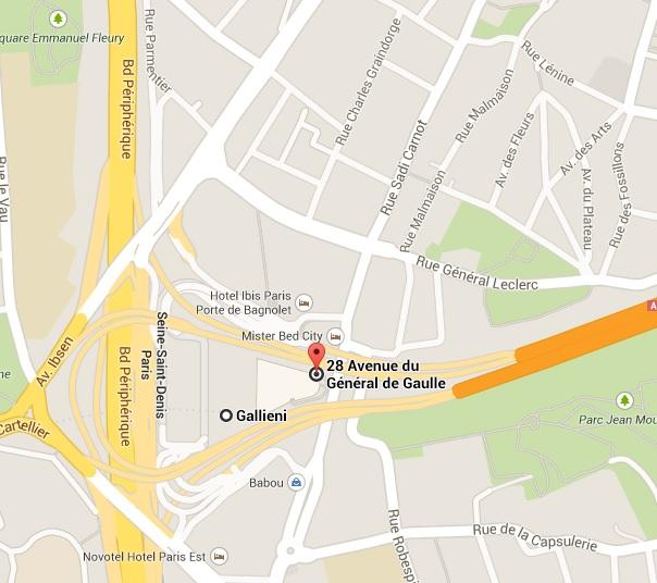 Paris_Bus_stop