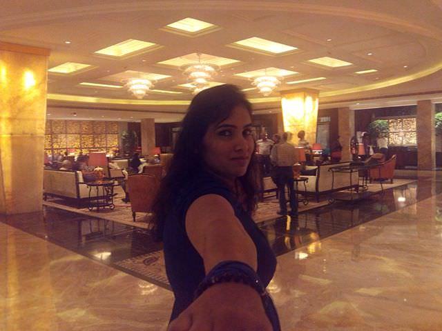 the Taj Mahal Palace Hotel, Mumbai is one of the best restaurants of Mumbai